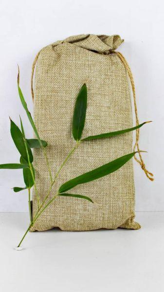 Bambus-Aktivkohle Luftreiniger 1 x 500 g